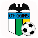 Portal Jugadores O'higgins icon