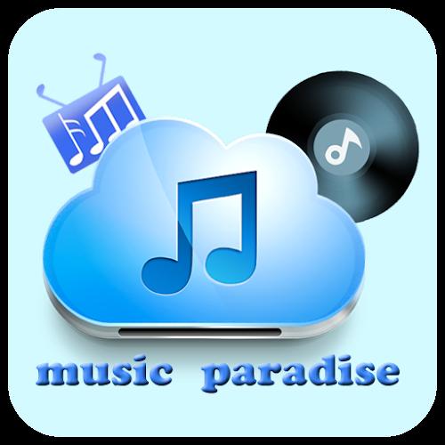 music paradise pro downloader APK | APKPure ai