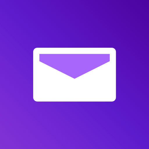 Yahoo Mail – Organised Email – Apps on Google Play