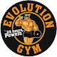 EvolutionGym Download for PC Windows 10/8/7