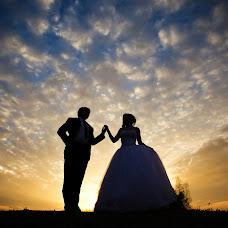 Wedding photographer Andrey Savochkin (Savochkin). Photo of 27.03.2015