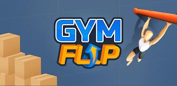Jugar a Gym Flip gratis en la PC, así es como funciona!