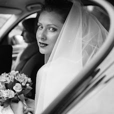 Wedding photographer Marta Pudlyk (tysi4ka). Photo of 23.07.2014