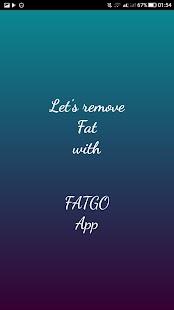 FATGO - náhled