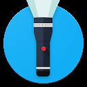 Flashlight for Samsung APK