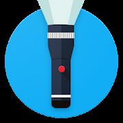 Flashlight for Samsung