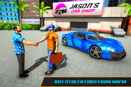 Car Transporter 2019 u2013 Free Airplane Games 1.0.2 screenshots 1