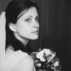 Wedding photographer Andrey Kontra (andrewcontra). Photo of 14.06.2014