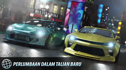 Drag Battle Racing Autorennen Spiel für Rennfahrer  screenshots 1