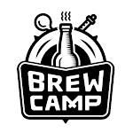 Brewcamp