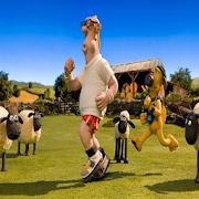 shaun the sheep - movie APK