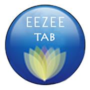 EEZEETAB – For Partners