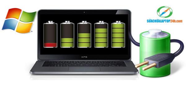pin-laptop-bi-chai-2