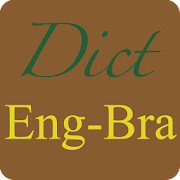 English Brazil Dictionary