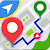 Free GPS Navigation & Maps Directions file APK for Gaming PC/PS3/PS4 Smart TV