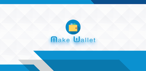 Make Wallet Apps (apk) free download for Android/PC/Windows screenshot