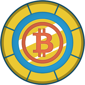 Wheel of Bitcoins – Free Spins for PC and MAC