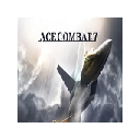 Ace Combat 7 Wallpapers and New Tab