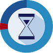 Shortcut timer - One touch timer APK