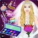 Bride makeup - Wedding Style APK