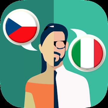 Czech-Italian Translator
