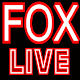 THE FOX-NEWS FREE 2020 for PC-Windows 7,8,10 and Mac