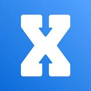 BUX X - Mobil Traden