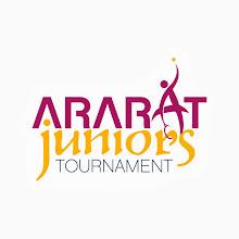 Photo: ARARAT JUNIORS | ARMENIA | 2013