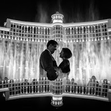 Wedding photographer David eliud Gil samaniego maldonado (EliudArtPhotogr). Photo of 31.01.2019