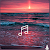 Calm Beach Waves Sounds | Meditation & Relaxing file APK for Gaming PC/PS3/PS4 Smart TV