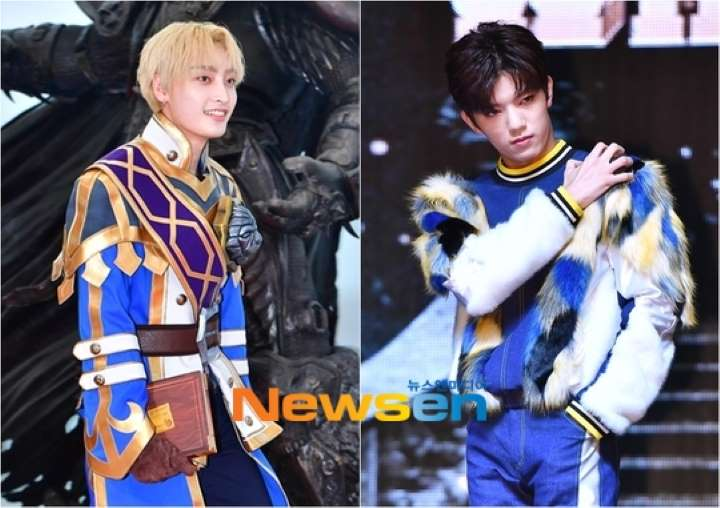 trcng members ts ent lawsuit 1