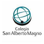 Tải Game Colegio San Alberto Magno