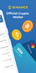 Bitcoin investment trust google finance