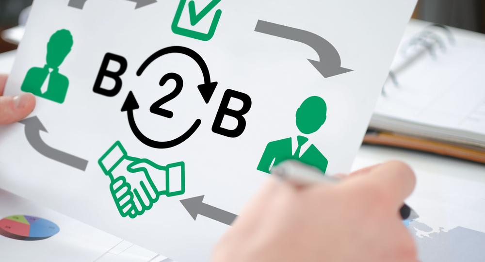 Memahami perbedaan B2B dan B2C berarti memahami pula batasan yang dimilikinya