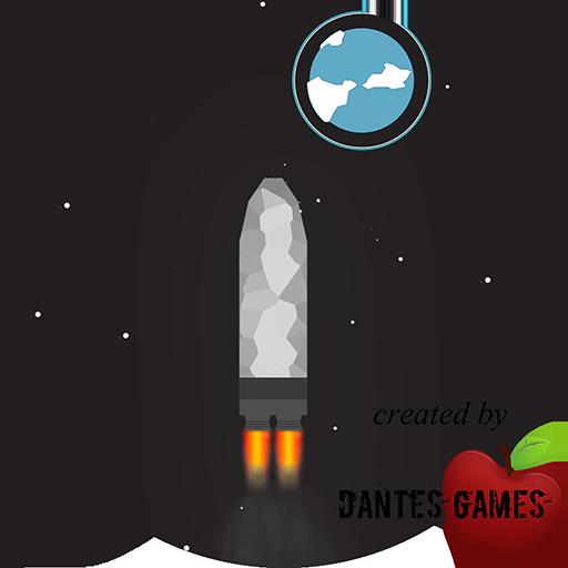Landing Rockets