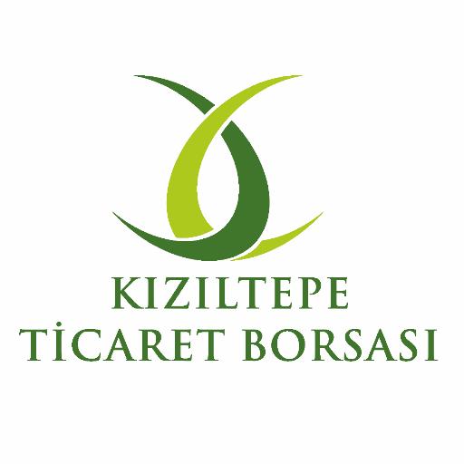 Kızıltepe Ticaret Borsası