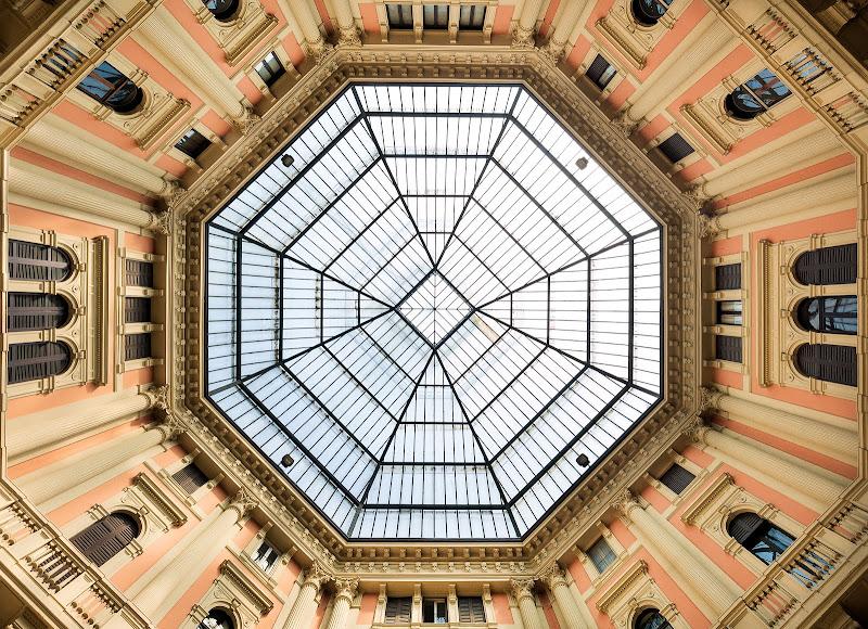 la cupola Arnaboldi di nuvolina62