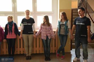 Photo: Akademia Przyszłości - Wielkanocne Wydarzenie…