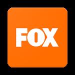 FOX 8.0.0 (349) (Armeabi-v7a)