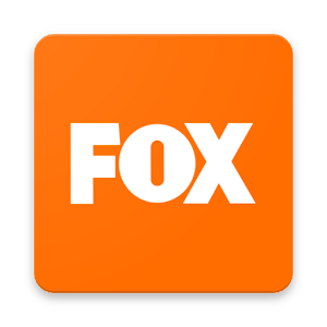 FOX for PC