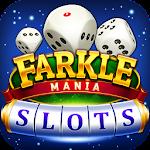 Farkle mania - slots, dice 17.60