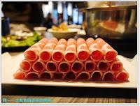 HOKI 福記紅白鍋