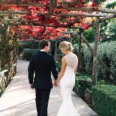 Wedding photographer Lyuciya Bashirova (Luxia). Photo of 03.06.2016