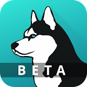 App Phone Guardian Mobile Security BETA APK for Windows Phone