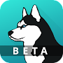 Phone Guardian Mobile Security BETA (Unreleased) APK icon