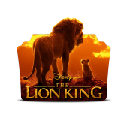 The Lion King 2019 Wallpapers New Tab