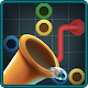 Pipe Lines - Flow Line - Pipe Puzzle for PC-Windows 7,8,10 and Mac