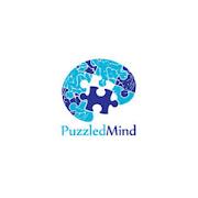 Mind Puzzle