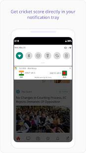 Dailyhunt (Newshunt)- Cricket, News,Videos Apk Download