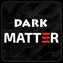 [Substratum] Dark Matter Theme icon
